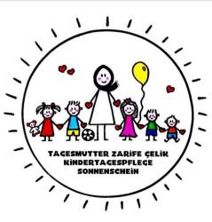 Tagesmutter Zarife Celik  - Kindertagespflege Sonnenschein  in Hückelhoven